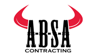 ABSA Contracting