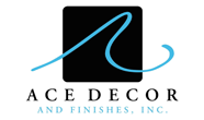Ace Decor - Logo