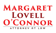 Margaret O'Connor-Logo