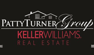 Patty Turner Group Keller Williams