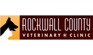 Rockwall County Veterinary Clinic