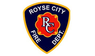 Royse City Fire Department