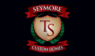 Seymore Custom Homes