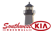 Southwest Kia Rockwall