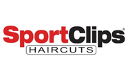 Sports Clips - Rockwall