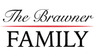 The Brawner Family