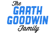 The Garth Goodwin Family