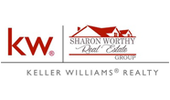 Keller Williams Sharon Worthy