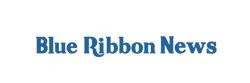 Blue Ribbon News
